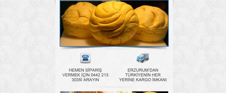 Civil Peynir