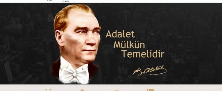 Nuroğlu Hukuk Bürosu
